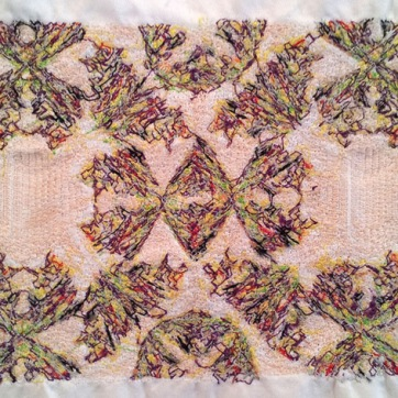 Ellie Wallpaper