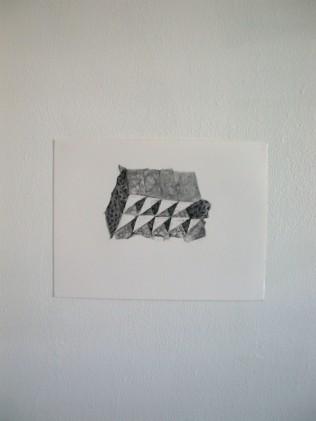 Diver Fragment